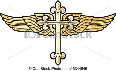 if i had wings essay